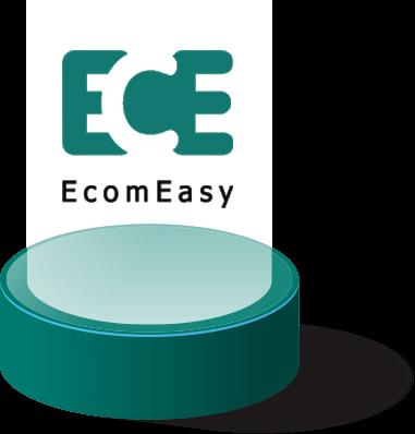Ecomeasy